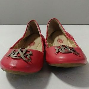 Rock Republic shoes